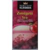 Berkhoff Klember Bercoff Klember wellness zsírégető tea  Pu-Erh alma&fahéj ízű 30 g