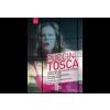 Berliner Philharmoniker - Puccini: Tosca  (Blu-ray)