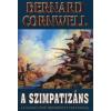 Bernard Cornwell A szimpatizáns