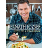 Bernáth József Legyél séf a konyhádban