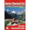 Berner Oberland - Ost - RO 4012