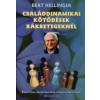 Bert Hellinger CSALÁDDINAMIKAI KÖTŐDÉSEK RÁKBETEGEKNÉL - ÉRINTETTEK, HOZZÁTARTOZÓK ÉS TERAPEUTÁK RÉSZÉRE