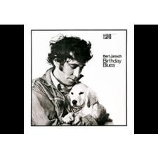 Bert Jansch - Birthday Blues (Vinyl LP (nagylemez)) népzene