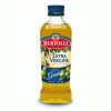Bertolli Bertolli olivaolaj extra vergine gentile 500ml