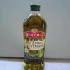 Bertolli olivaolaj extra vergine 250 ml 250 ml
