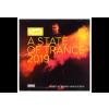 BERTUS HUNGARY KFT. Armin Van Buuren - A State Of Trance 2019 (Cd)