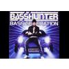 BERTUS HUNGARY KFT. Basshunter - Bass Generation (Cd)