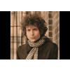BERTUS HUNGARY KFT. Bob Dylan - Blonde On Blonde (Vinyl LP (nagylemez))