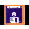 BERTUS HUNGARY KFT. Fatboy Slim - Better Living Through Chemistry (Vinyl LP (nagylemez))