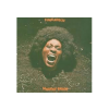 BERTUS HUNGARY KFT. Funkadelic - Maggot Brain (Cd)