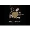 BERTUS HUNGARY KFT. Gary Moore - Blues And Beyond (Cd)