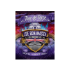 BERTUS HUNGARY KFT. Joe Bonamassa - Tour De Force - Royal Albert Hall (Dvd)