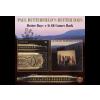 BERTUS HUNGARY KFT. The Paul Butterfield Blues Band - The Paul Butterfield Blues Band (Vinyl LP (nagylemez))