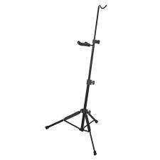 Bespeco SH600 vonós hangszer kiegészítő