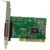Best Connect Best Connect Párhuzamos kártya PCI 1 port (9865)