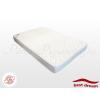 Best Dream Memory Comfort vákuum matrac 100x210 cm