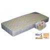 Best Dream Memory Comfort vákuum matrac (200x200 cm)