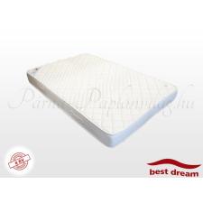 Best Dream Memory Comfort vákuum matrac 90x210 cm ágy és ágykellék