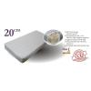 Best Dream Memory Duet vákuum matrac (120x200 cm)