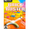 Best Entertainment Brick Buster PC játékszoftver
