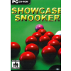 Best Entertainment ShowCase Snooker PC játékszoftver