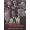 Best of Communism - Egy évszázad mozgalmi dalai