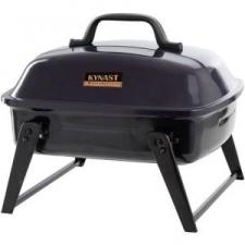 BestOn 613400744 Hordozható grillsütõ grillsütő