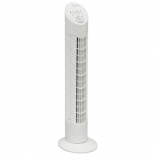 Bestron AFT760W ventilátor