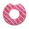 Bestway | Bestway | Gyermek nagy felfújható úszógumi Bestway DONUT rózsaszín | Rózsaszín |