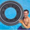 Bestway Felfújható gyűrű gumi 91 cm