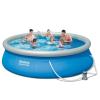 Bestway FFA130 Sweet Pool 396x84 cm