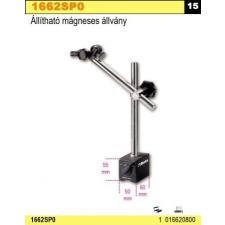 Beta 1662SP0 állítható mágneses állvány mérőszerszám