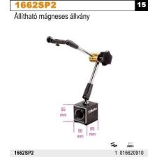 Beta 1662SP2 állítható mágneses állvány mérőszerszám
