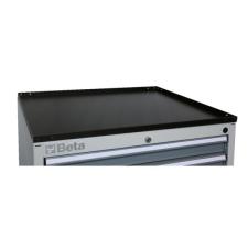 Beta 3500/P Olajtaszító felső lap C35 szerszámszekrényhez kézitáska és bőrönd