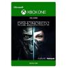 Bethesda Dishonored 2 - Xbox One DIGITAL