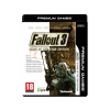 Bethesda Fallout 3 - Game of the Year Edition (PC)