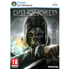 Bethesda Pc dishonored