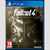 Bethesda Softworks Fallout 4 PS4