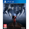 Bethesda Softworks Prey (PS4) (PlayStation 4)