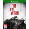 Bethesda Softworks The Evil Within (Xbox One) (Xbox One)