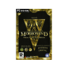 Bethesda The Elder Scrolls III: Morrowind - Game of the Year Edition (PC)