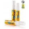 BetterYou Boost Pure Energy szájspray 25 ml
