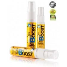 BetterYou Boost Pure Energy szájspray 25 ml vitamin és táplálékkiegészítő