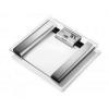 Beurer BG 39 Digitális testzsírmérő szobamérleg 1 db.