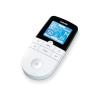 Beurer EM 49 Digitális TENS / EMS készülék