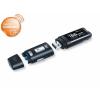 Beurer GL 50 EVO mmol/l Vércukorszintmérő