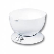 Beurer KS 32 konyhai mérleg