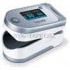 Beurer Pulzoximéter BEURER PO 60 Bluetooth