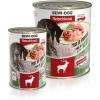 Bewi-Dog Színhús vadban gazdag 12 x 800 g Bewi-Dog 9.6kg