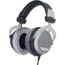 Beyerdynamic DT 880 (250 OHM) fülhallgató, fejhallgató